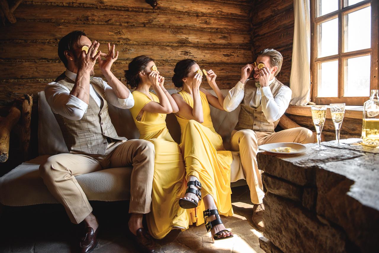 Russian wedding (19 of 159)