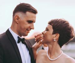 weddingc (270 из 470).jpg