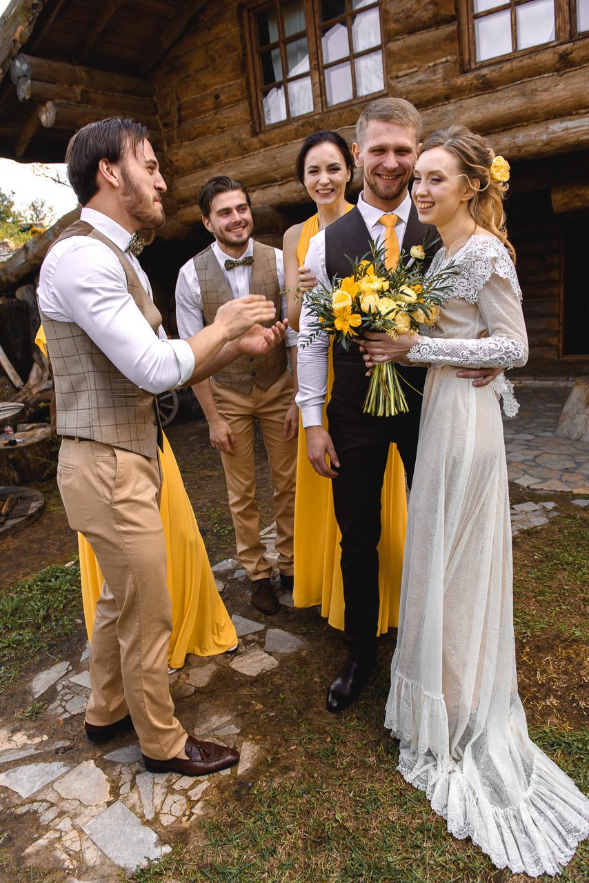 Russian wedding (69 of 159)