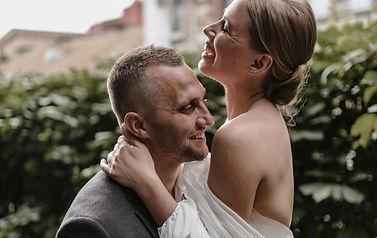 wedding-111_edited.jpg