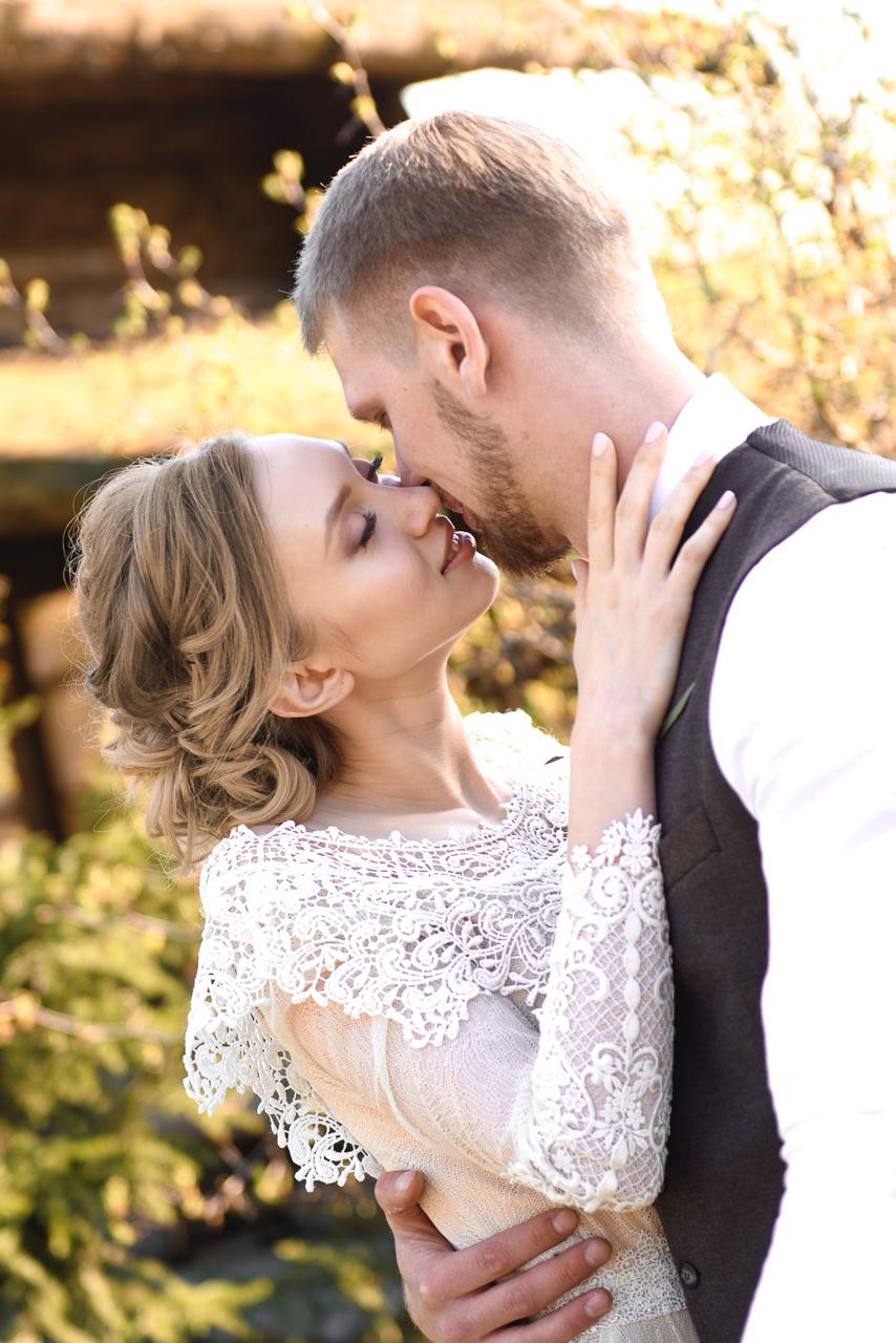 Russian wedding (124 of 159)