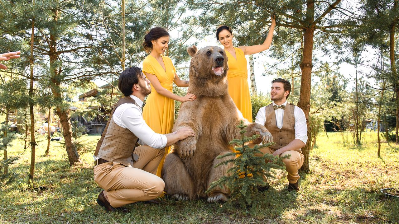 Russian wedding (107 of 159)