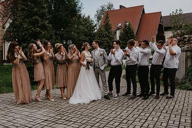 wedding-368.jpg