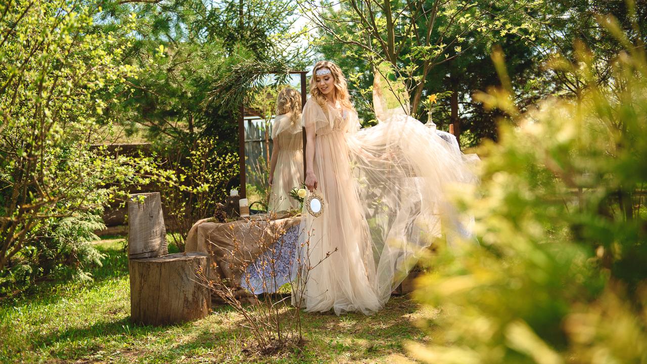 Russian wedding (3 of 159)