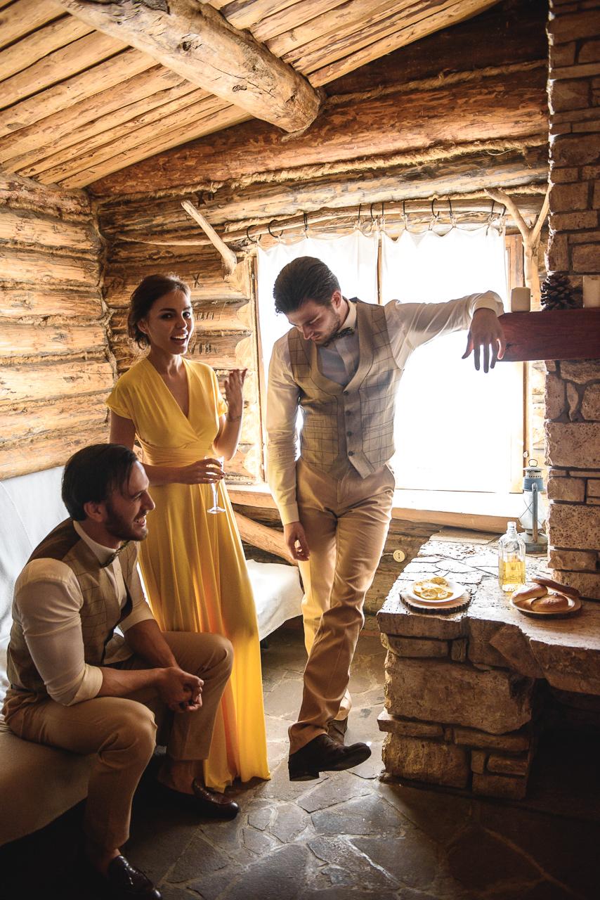Russian wedding (38 of 159)