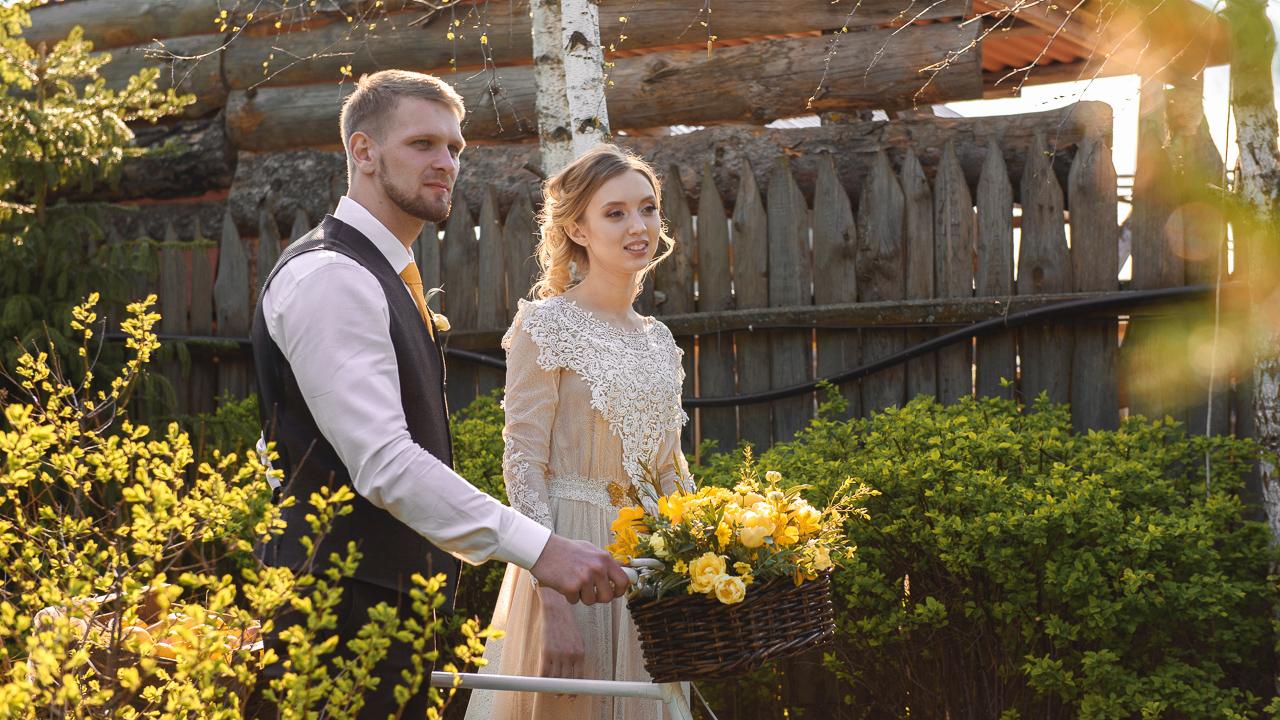 Russian wedding (126 of 159)
