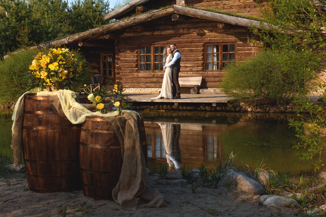 Russian wedding (139 of 159)