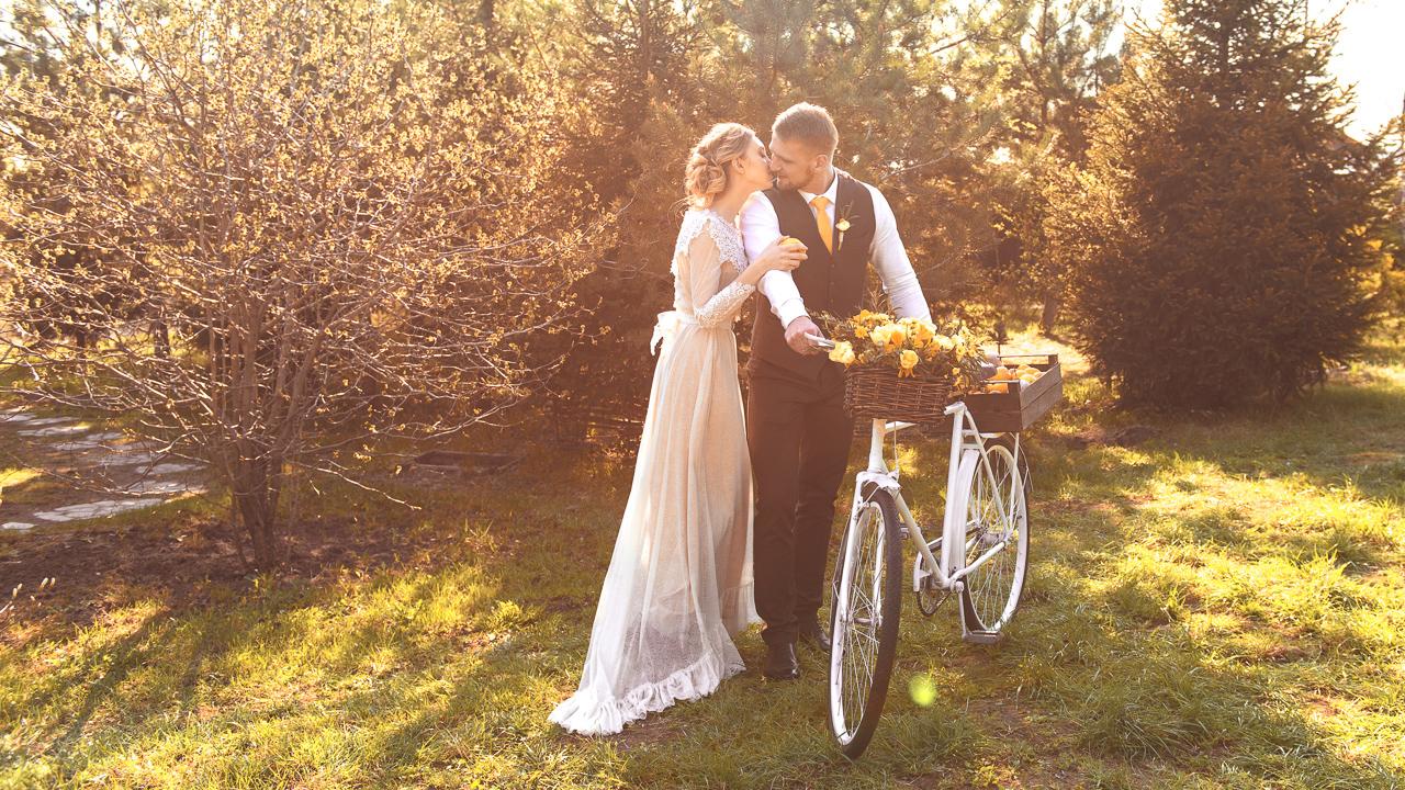 Russian wedding (120 of 159)кк