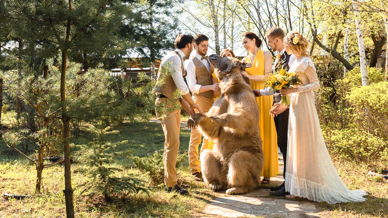 Russian wedding (111 of 159)