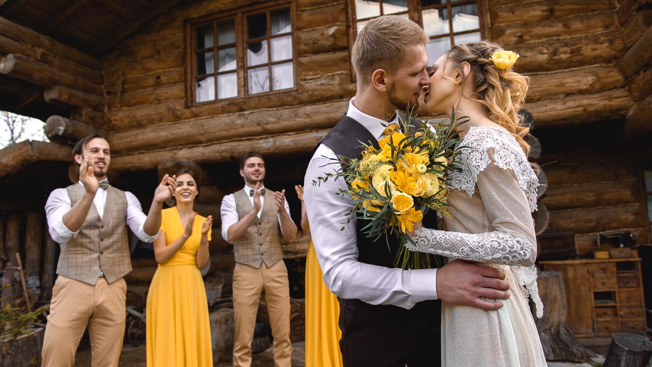 Russian wedding (60 of 159)