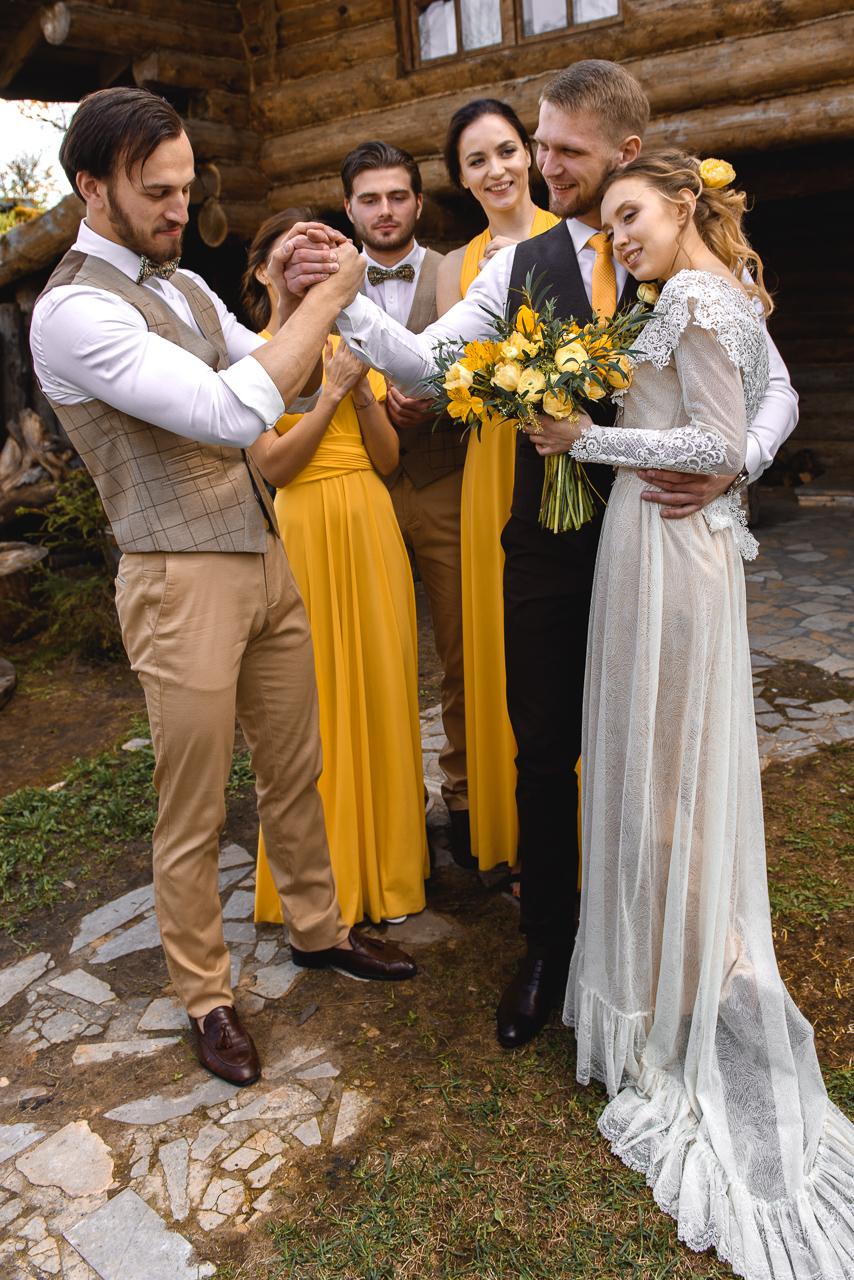 Russian wedding (67 of 159)