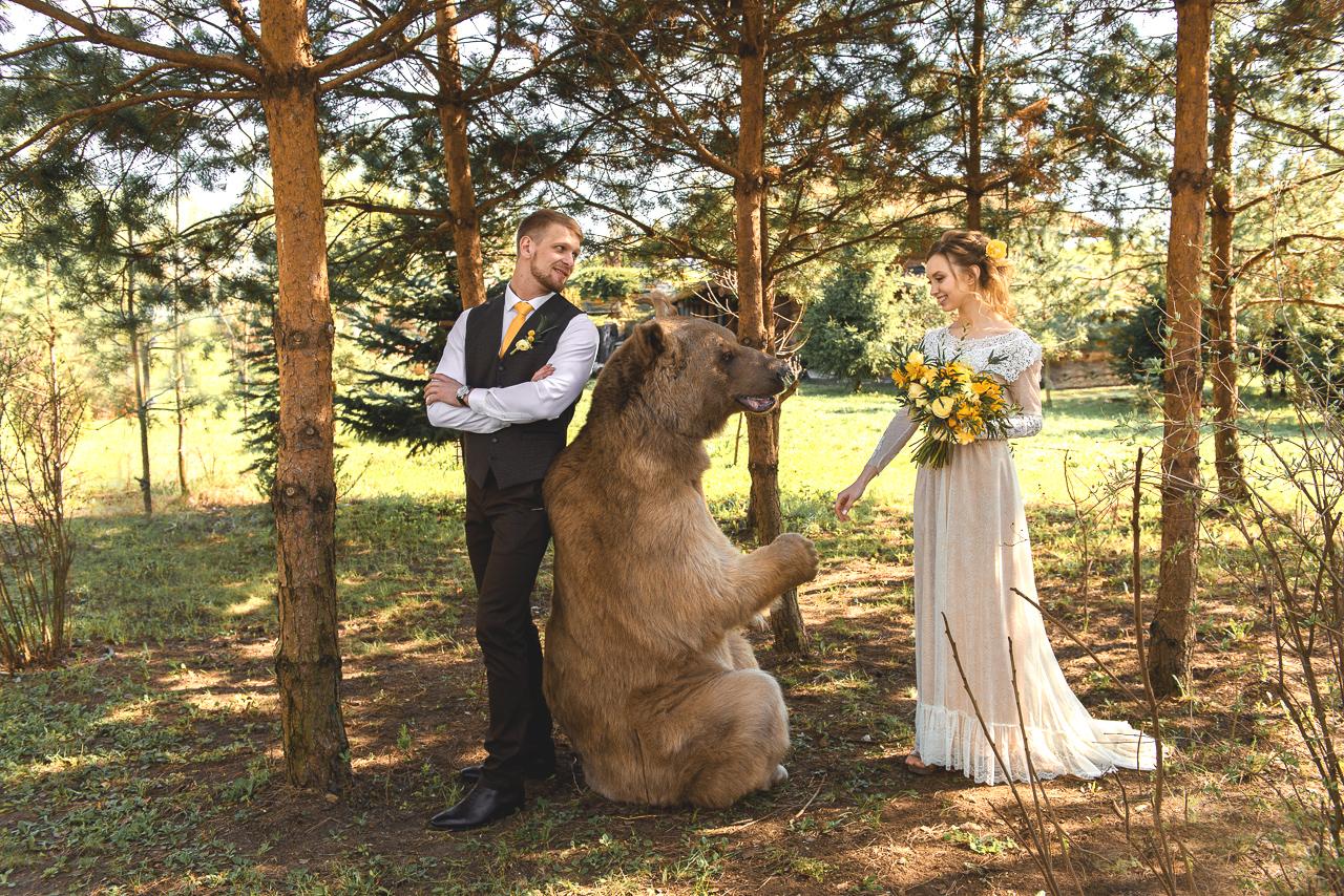 Russian wedding (98 of 159)