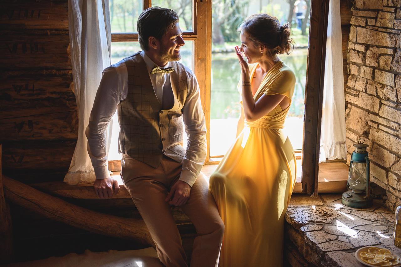 Russian wedding (17 of 159)