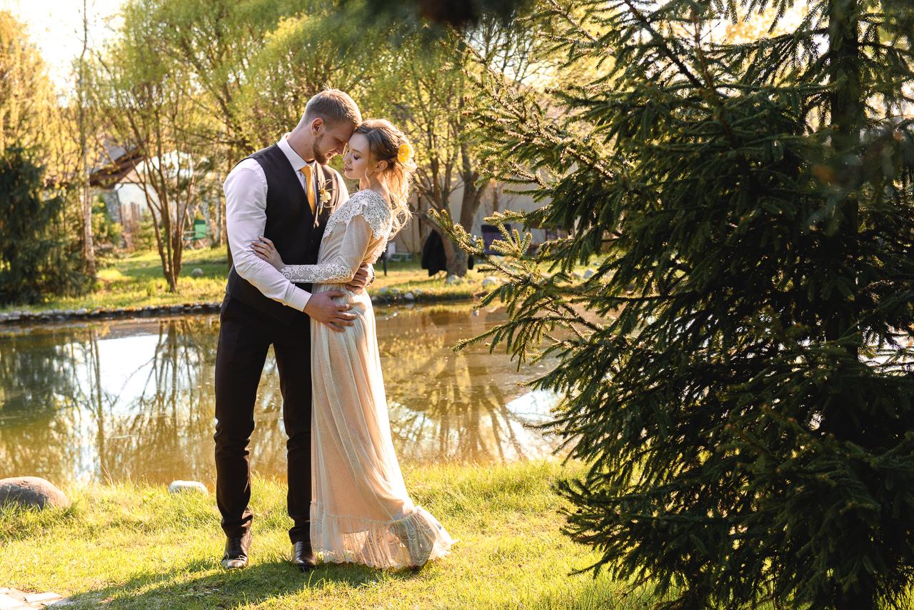 Russian wedding (129 of 159)