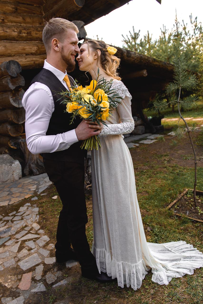Russian wedding (64 of 159)