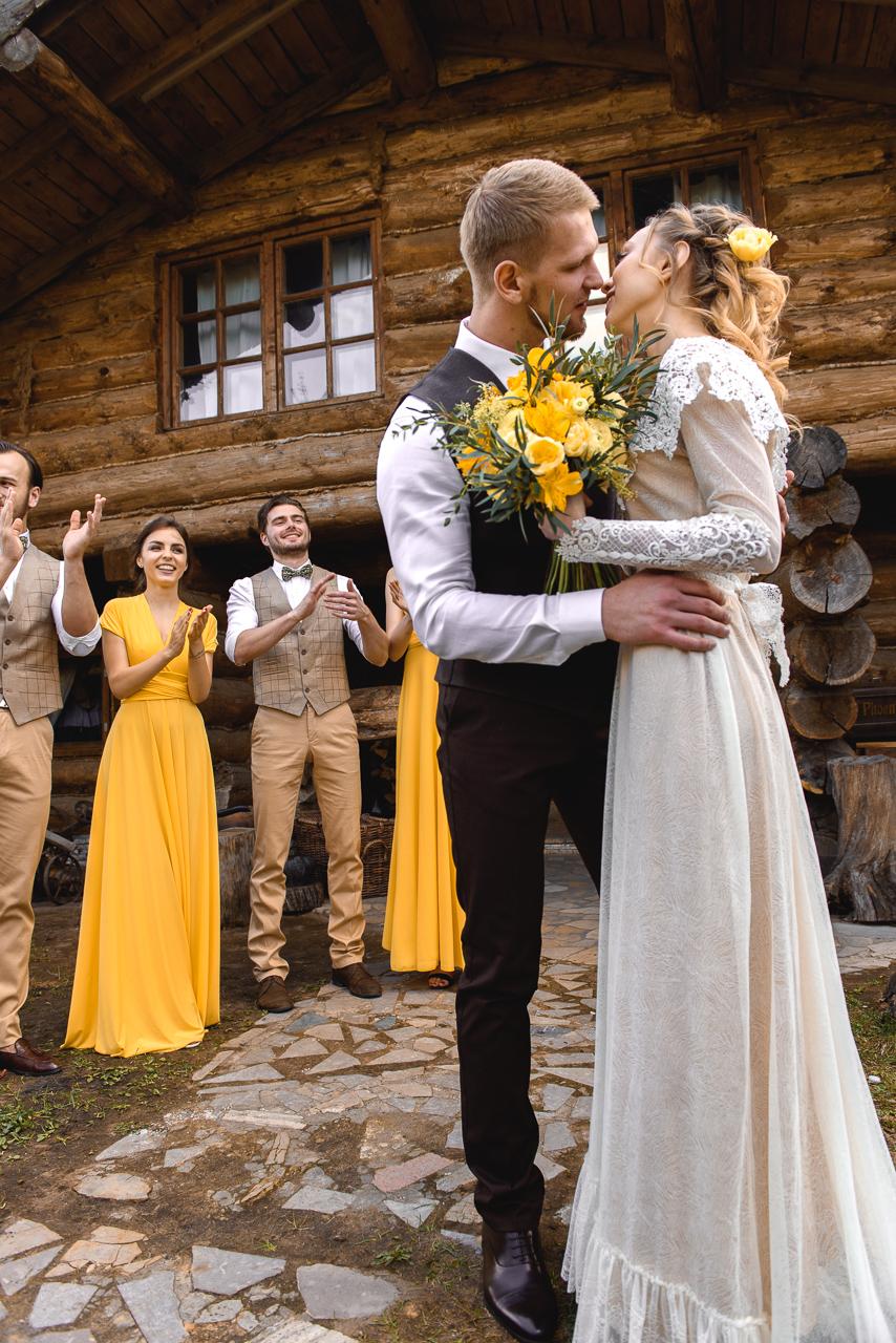 Russian wedding (57 of 159)
