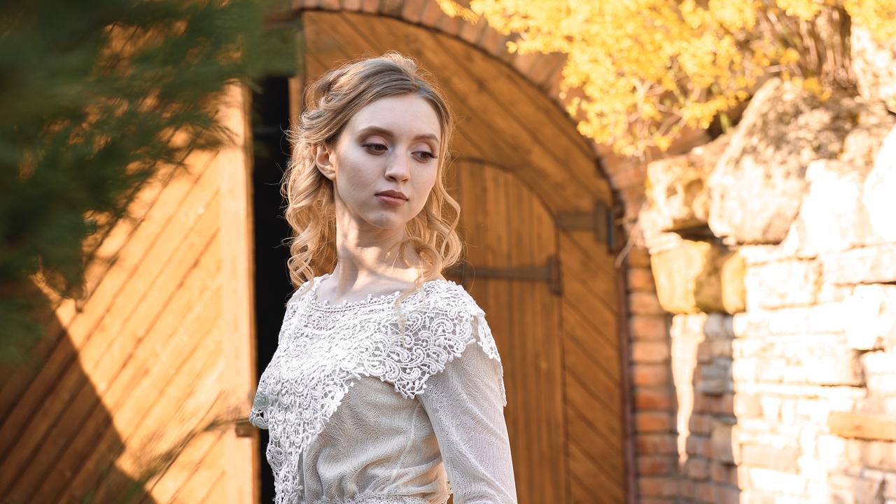 Russian wedding (117 of 159)