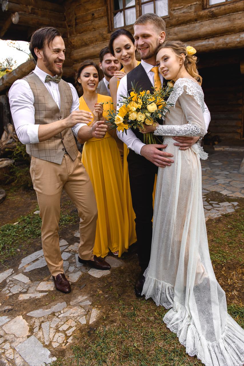 Russian wedding (66 of 159)