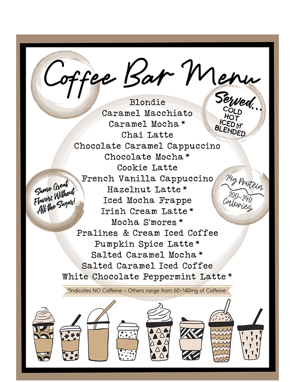coffee bar menu.png