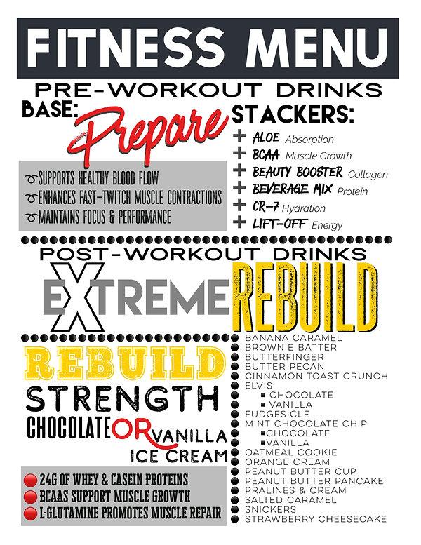 workout shakes .jpg