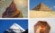 Гора Меру (3).jpg