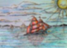 Алые паруса (6).jpg