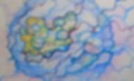 Нейроглобус (8).jpg