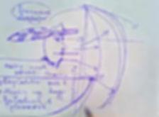 Корабль мечты (6).jpg