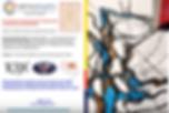 Нейрографика_Всё что нужно знать о метод