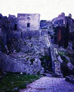 Черногория (25)