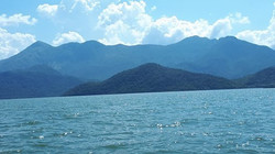 Черногория (7)