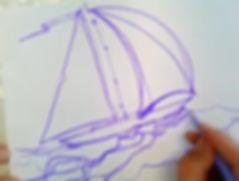 Корабль мечты (16).jpg