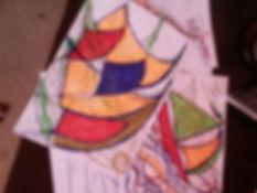 Корабль мечты (22).jpg