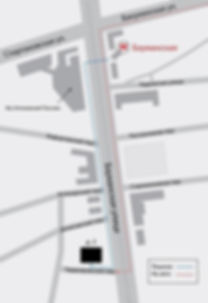 Гарднеровский переулок 3с4.jpg
