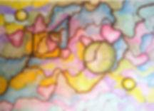 ДонТхмара (15).jpg