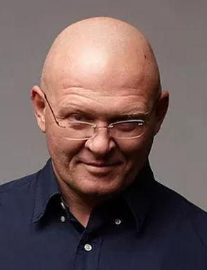 Павел П.jpg