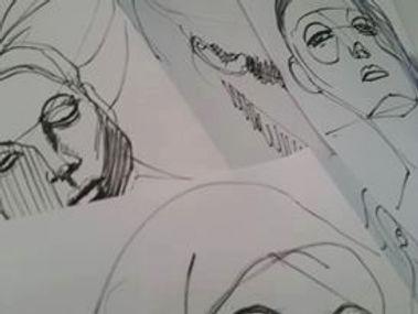 человек-лицо2.jpg