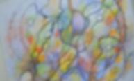 Всемирный день художника (16).jpg