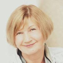 Ольга Гарнова.jpg