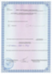Лицензия_2.jpg