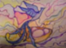 Синяя птица удачи (6).jpg