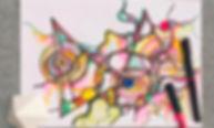 Рисунок Павла Пискарева (32).jpg