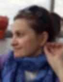Татьяна Стрикина.jpg
