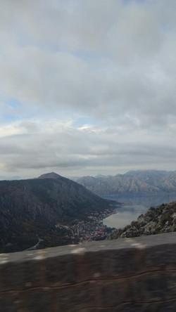 Черногория (26)