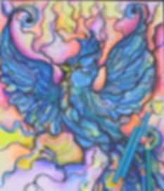 Синяя птица удачи (10).jpg