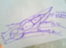 Корабль мечты (20).jpg