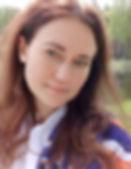 Елена Смирнова.jpg