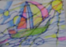Корабль мечты (5).jpg