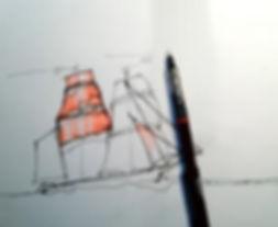Алые паруса (4).jpg