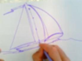 Корабль мечты (8).jpg